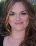 Actriz: Rebecca Field Personaje: Miembro terapia adictos al sexo